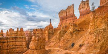 Navajo Loop Trail (Utah)