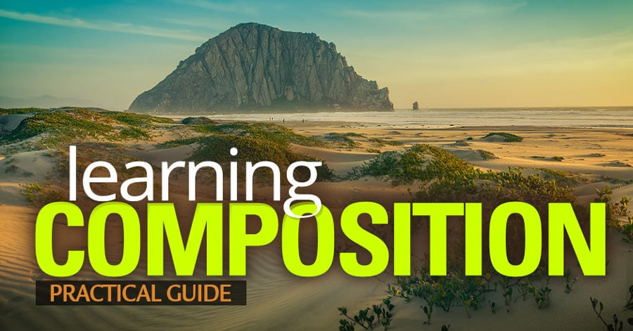 Composition in Photography – Practical Guide
