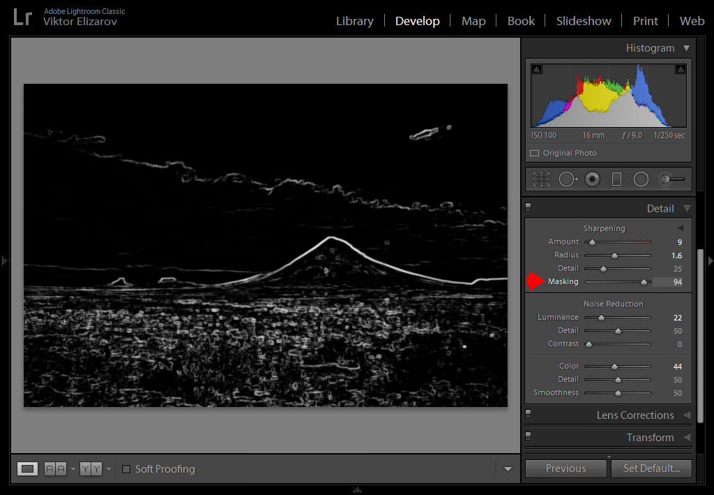15 Top Lightroom Workflow Tips for a Better Editing Experience