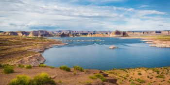 Intro – American Southwest Photography Trip Recap