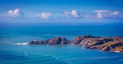 Point Bonita (California)