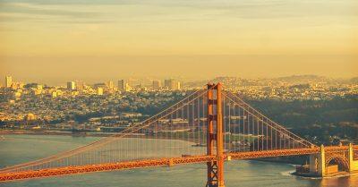 Golden City (San Francisco)